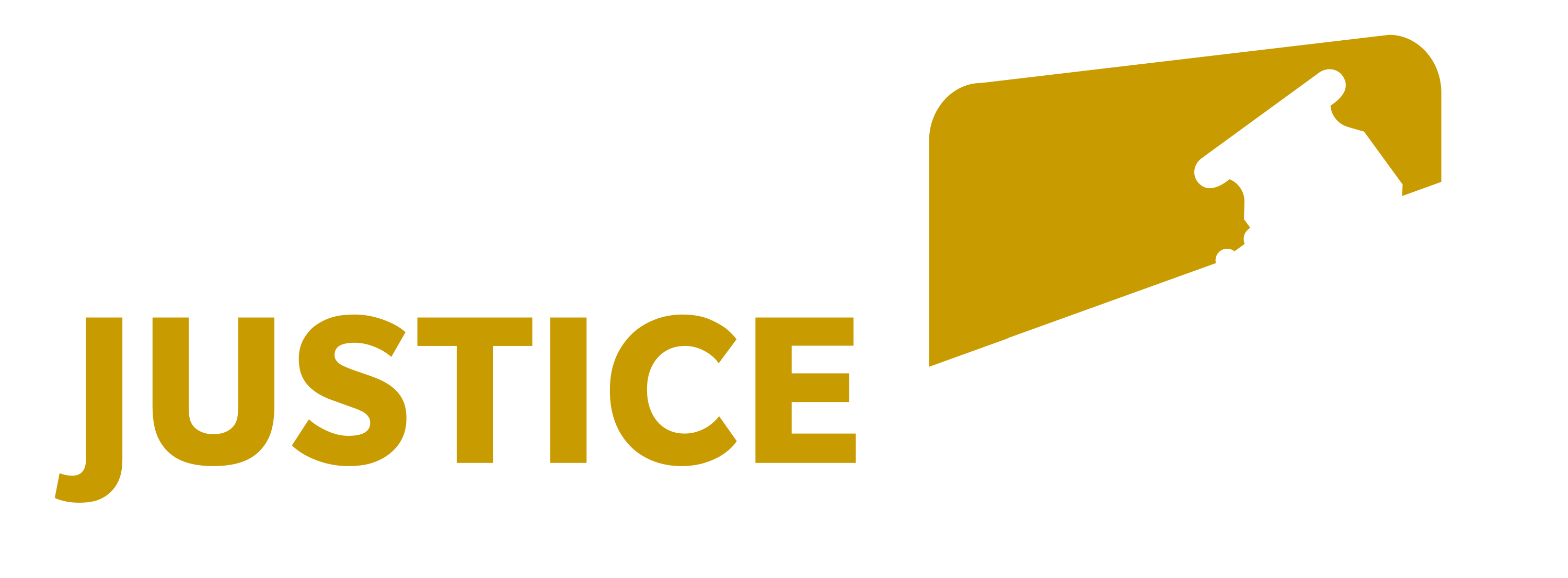 How to Justice